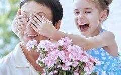 Dlaczego Twoja babcia jest Twoim największym szczęściem?