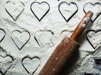 Kurs cukierniczy dla amatorów w prezencie dla dwojga na rocznicę