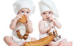 Sprawdź voucher na kurs gotowania dla początkujących