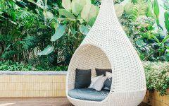 Zobacz projekty nowoczesnych ogrodów