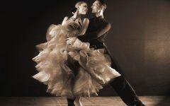 Zobacz voucher na zajęcia taneczne