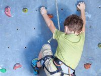 Oryginalne pomysły na spędzenie wolnego czasu z dzieckiem