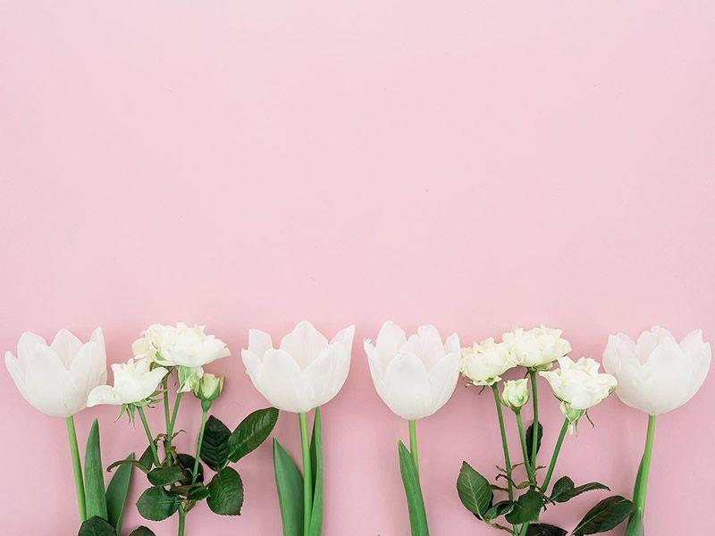Wyjątkowe prezenty na Dzień Kobiet