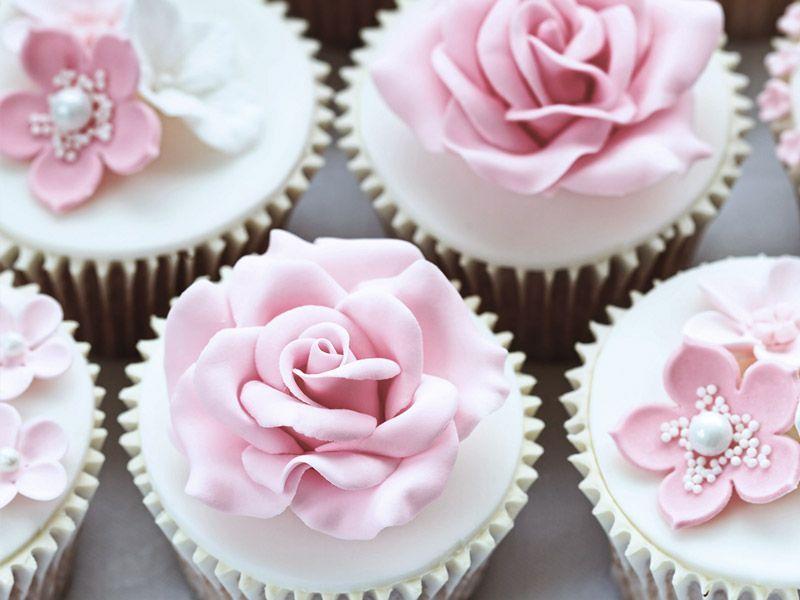 Co na ślub zamiast kwiatów?