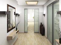Zastanawiasz się, jak urządzić niewielki korytarz? Podaruj sobie i bliskim voucher na projekt małego przedpokoju