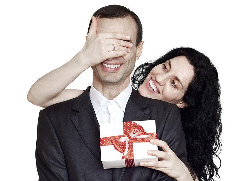 Zobacz co kupić na 14 rocznicę ślubu