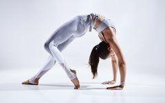 Sprawdź jak zostać trenerem fitness
