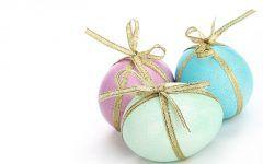 Sprawdź kurs robienia ozdób świątecznych