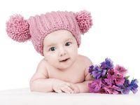 Jak uczcić skończony roczek swojego dziecka?