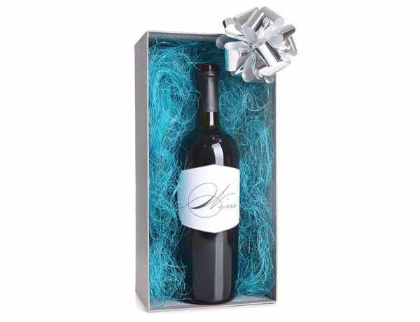 jak-ozdobic-butelke-wina-na-prezent-slubny