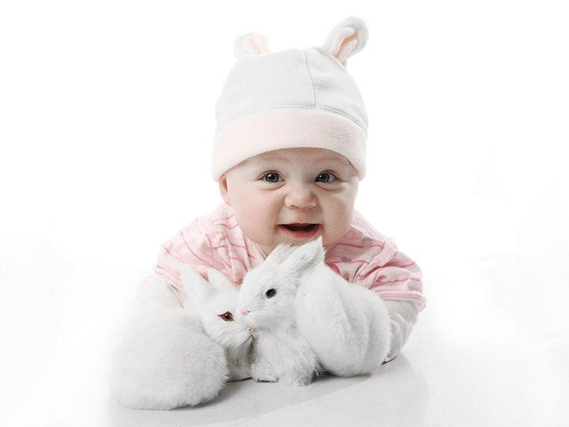 Zobacz prezenty świąteczne na Wielkanoc