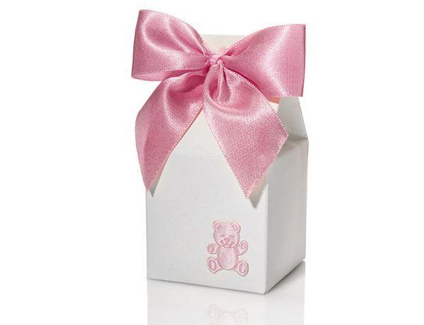 Zobacz jaki prezent na chrzciny dla dziewczynki