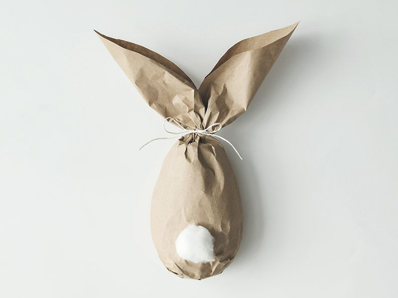 Sprawdź prezent na zajączka dla dziecka