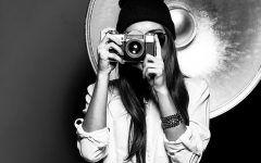 Zobacz jak zostać fotografem