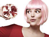 Voucher do wegańskiej knajpki na zdrowy i pyszny deser