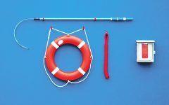 Sprawdź jak zostać ratownikiem wopr
