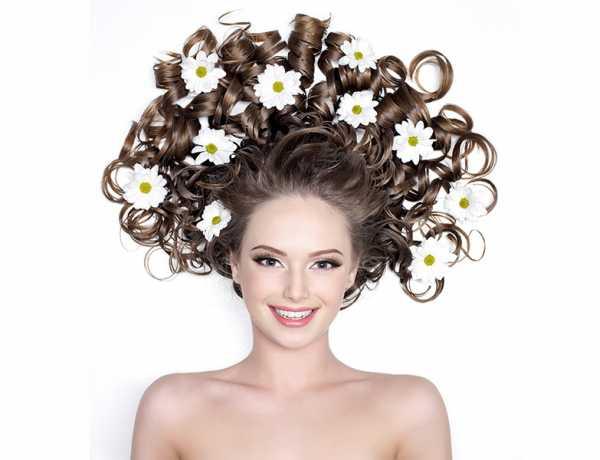 Sprawdź jak dobrać odpowiednią fryzurę
