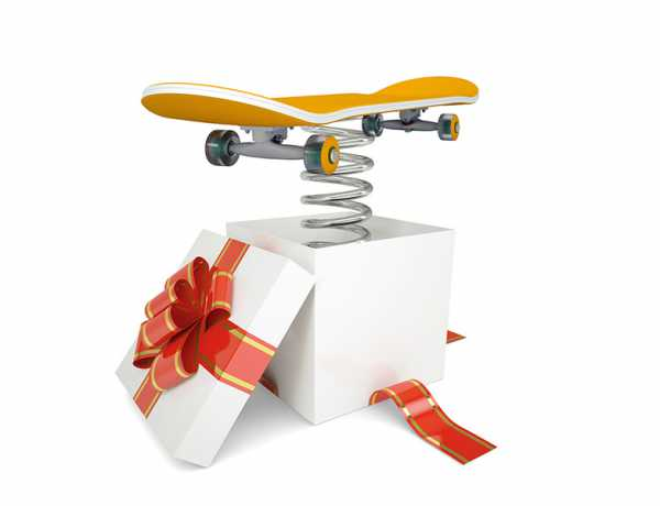 Sprawdź jak ładnie zapakować prezent na komunię