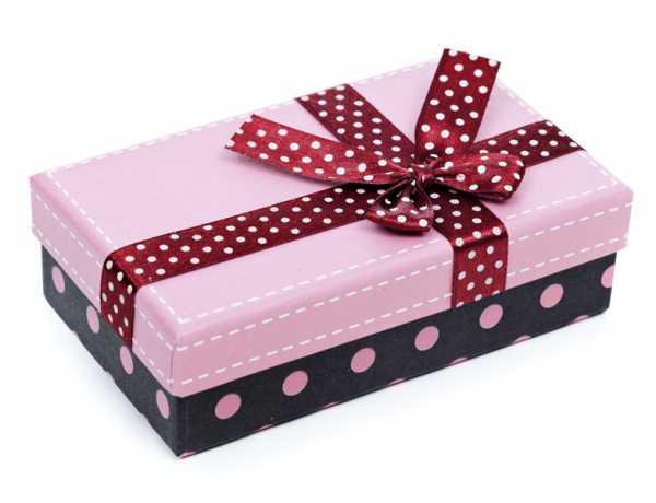 Sprawdź jaki prezent na bierzmowanie