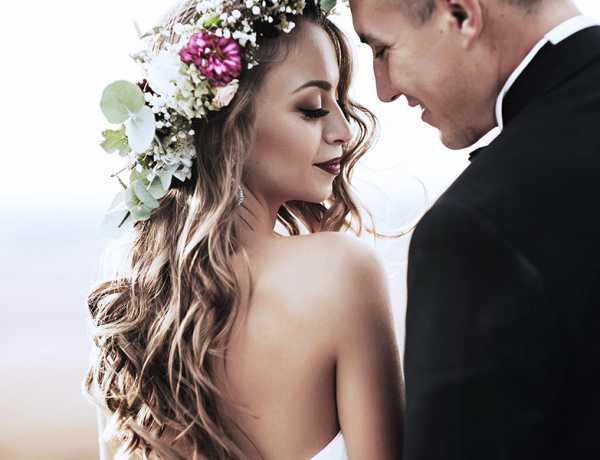 Sprawdź pomysł na oryginalny prezent ślubny