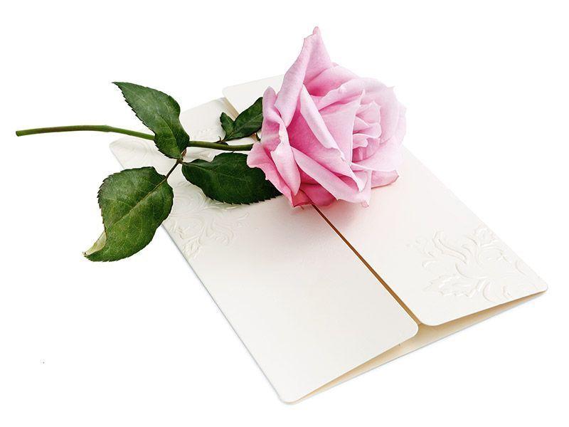 •życzenia dla rodziców na rocznicę ślubu