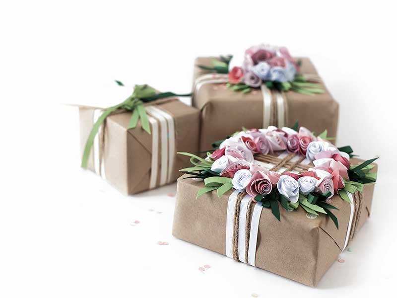 pogotowie prezentowe