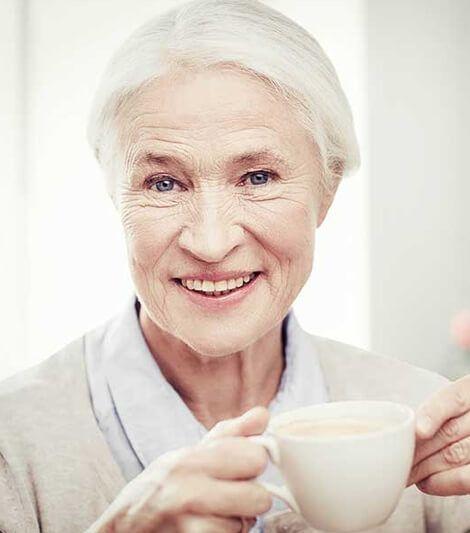 voucher na sesję dla babci i wnuków