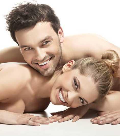 """""""Day SPA dla Niego i dla Niej"""" – wspólny wypad do SPA dla pary! Romantyczna niespodzianka!"""