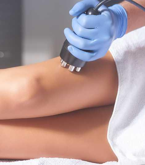 Regeneracyjny prezent dla skóry – vouchery kwotowe