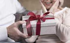 prezenty na urodziny dla babci i dziadka