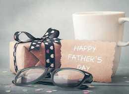Oryginalne pomysły na prezent dla taty