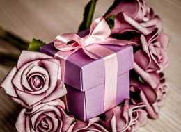 Bony podarunkowe jako spersonalizowane prezenty