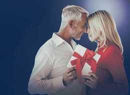 Pomysły na prezenty na 20 rocznicę ślubu
