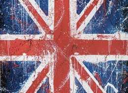 Kurs języka angielskiego – doskonały pomysł na prezent dla najmłodszych