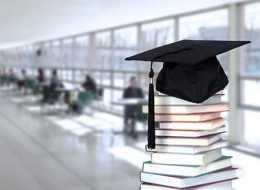 Kursy języka angielskiego przygotowujące do międzynarodowych certyfikatów jako doskonały pomysł na prezent dla ambitnych