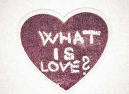 Nie cierpię Walentynek! – pomysł na walentynkową imprezę dla singli