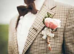 Pomysły na prezenty na 40 rocznicę ślubu