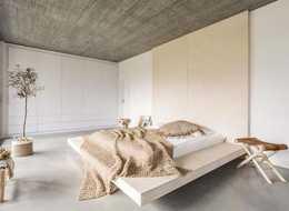 Pomysły na prezent na nowe mieszkanie do sypialni