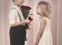 Pomysły na romantyczne prezenty dla niej