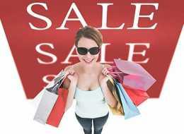 Sklepy online – idealne miejsce na zakup prezentu