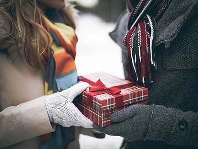 pomysł na prezent gwiazdkowy dla męża