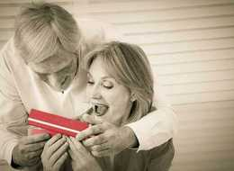 Sprawdzone prezenty na 30 rocznicę ślubu