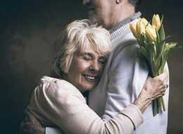 Pomysł na prezent na 50 rocznicę ślubu czyli co kupić na 50 jubileusz dziadków i rodziców