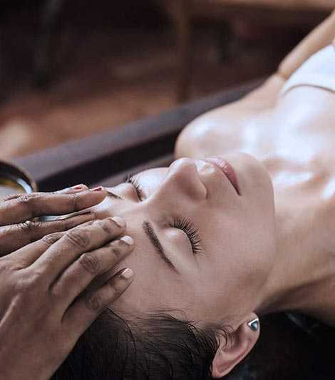 oryginalny masaż na 18ste urodziny dla dziewczyny
