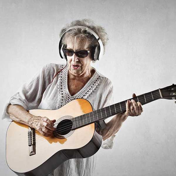 100-urodziny-babci-800x600