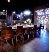 impreza - warsztaty kulinarne