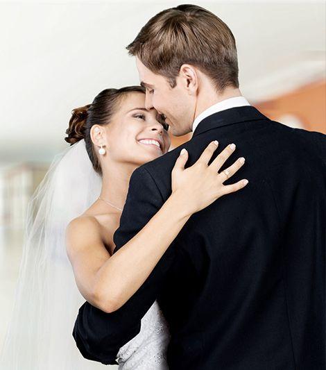 nauka tańca dla pary młodej
