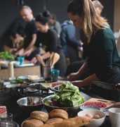 kurs kulinarny wołowina warszawa