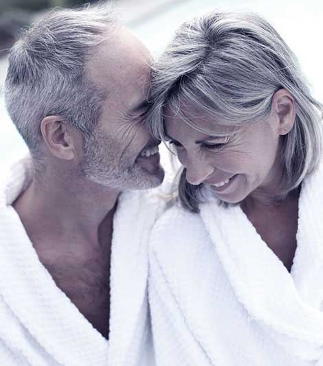 VOUCHER NA ROMANTYCZNY MASAŻ DLA DWOJGA | KRAKÓW
