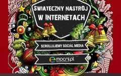 scrollujemy-swiatecznie-internety-800x600